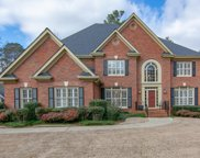 3980 Royal Pennon Court, Peachtree Corners image