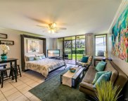 57-101 Kuilima Drive Unit 172, Oahu image