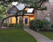 3922 Heights View Dr, San Antonio image