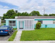 6961 Sw 25th St, Miramar image
