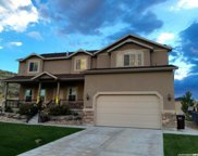 7535 N Pine Cone Rd  Rd, Eagle Mountain image