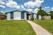 460 Woodway Drive, Coppell image