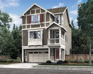 13307 23rd Dr SE Unit 3, Mill Creek image