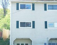 62 NORTHERN DR, Troy image