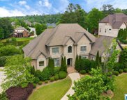 5636 Lake Trace Dr, Hoover image