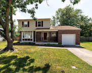 45 Wilson Avenue, Somers Point image