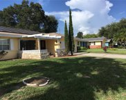 2248 Harn Boulevard, Clearwater image