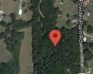 856 Flint Hill Rd Unit 00, Mccalla image