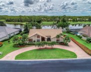 12186 Water Oak Dr, Estero image