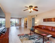 4950 N Miller Road Unit #211, Scottsdale image