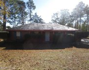 4508 Kings Mill Road, Eight Mile, AL image
