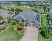 2860 Cedar Grove Loop, The Villages image