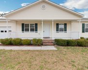 128 Stoney Creek Drive, Jacksonville image