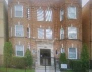 5739 S Calumet Avenue Unit #P-2, Chicago image