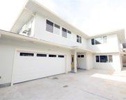 738A 22nd Avenue, Oahu image