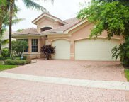 11049 Sunset Ridge Cir, Boynton Beach image