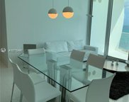 16901 Collins Ave Unit #2304, Sunny Isles Beach image