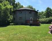 95 Rocky Hill  Road, Woodstock image