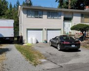 433 158th St SE, Bothell image