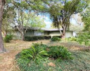 8354 118th Street, Seminole image