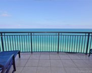 17375 Collins Ave Unit #1901, Sunny Isles Beach image