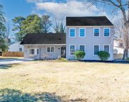 305 Reed Rd Road, Absecon image