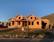 987 W Lime Canyon Rd, Midway image