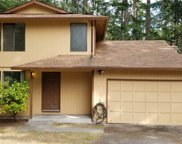 7002 38th St NW, Gig Harbor image