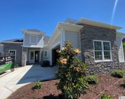 1824 Wood Stork Dr., Conway image