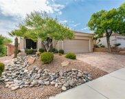 1828 High Mesa Drive, Henderson image