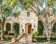 5735 Prestwick Lane, Dallas image