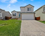 10511 Hyacinth Street, Highlands Ranch image