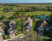 7183 Sandhills Place, Lakewood Ranch image