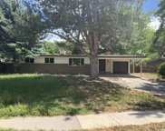 5779 S Beaumont Dr E, Holladay image