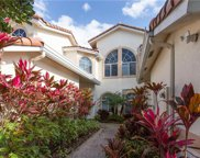656 W Palm Aire Dr Unit 656, Pompano Beach image