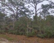 161 Alabama St, Carrabelle image