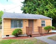 2110 SW 104th Street, Seattle image