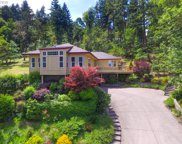 235 ROCKRIDGE  LOOP, Eugene image