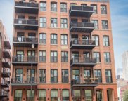 154 W Hubbard Street Unit #603, Chicago image