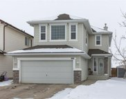 222 Coville Circle Northeast, Calgary image