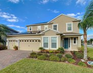 838 Maplebrook Loop, Apopka image