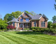 3605 N Lakeshore Drive, Clemmons image