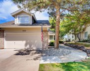 9320 Meredith Court, Lone Tree image