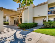 6275 Rancho Mission Rd., #105 Unit #105, Mission Valley image