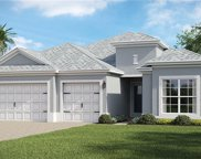 17548 Winding Wood Ln, Punta Gorda image