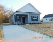 2310 Little Avenue, High Point image