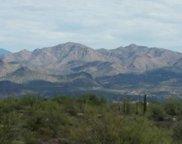 138xx E Palo Brea Drive Unit #a,b,&c, Scottsdale image