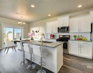 2022 E Sharptail St, Meridian image
