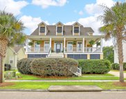2279 Sandy Point Lane, Mount Pleasant image
