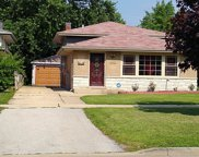 14335 Cottage Grove Avenue, Dolton image